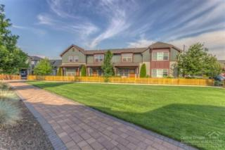 61711  Tulip Way  , Bend, OR 97702 (MLS #201407167) :: Windermere Central Oregon Real Estate
