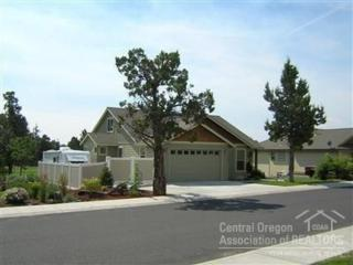 3950 SW Tommy Armour Lane  , Redmond, OR 97756 (MLS #201407223) :: Windermere Central Oregon Real Estate