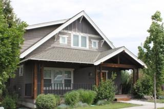63150  Peale St  , Bend, OR 97701 (MLS #201407262) :: Windermere Central Oregon Real Estate