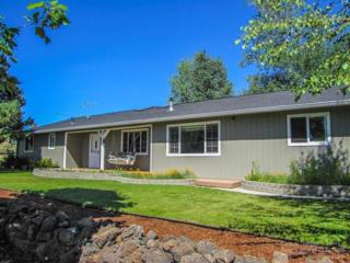 62565  Dixon Loop  , Bend, OR 97701 (MLS #201407553) :: Windermere Central Oregon Real Estate