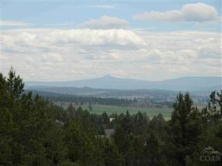 11516  Nye  , Prineville, OR 97754 (MLS #201408251) :: Birtola Garmyn High Desert Realty