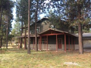 56431  Stellar Dr  , Bend, OR 97707 (MLS #201408325) :: Windermere Central Oregon Real Estate