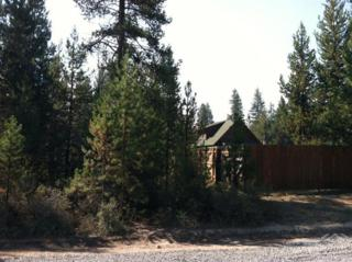 16087  Leona Lane  , La Pine, OR 97739 (MLS #201408350) :: Windermere Central Oregon Real Estate