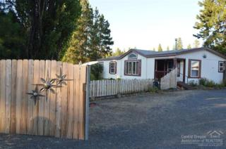 59920  Cheyene Road  , Bend, OR 97702 (MLS #201408475) :: Fred Real Estate Group of Central Oregon