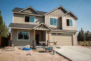 20864  Rorick Dr  , Bend, OR 97701 (MLS #201408559) :: Fred Real Estate Group of Central Oregon