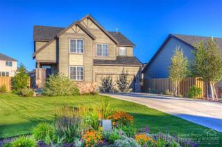 2622  50th St  , Redmond, OR 97756 (MLS #201408608) :: Windermere Central Oregon Real Estate