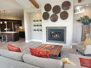 61358  Kindle Rock Loop  , Bend, OR 97702 (MLS #201408647) :: Windermere Central Oregon Real Estate