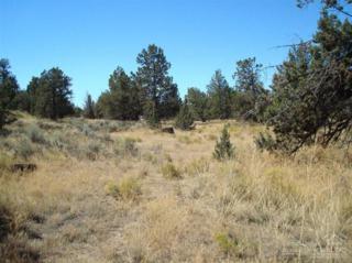 0 NE Butler Ave  Lot 2, Redmond, OR 97756 (MLS #201408679) :: Windermere Central Oregon Real Estate