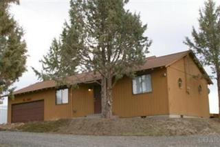 8759 SW Shad Road  , Crooked River, OR 97760 (MLS #201408685) :: Windermere Central Oregon Real Estate