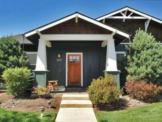 61219 SE Fairfield Dr  , Bend, OR 97701 (MLS #201408723) :: Fred Real Estate Group of Central Oregon