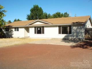 2108 NW 13th St  , Redmond, OR 97756 (MLS #201408870) :: Birtola Garmyn High Desert Realty