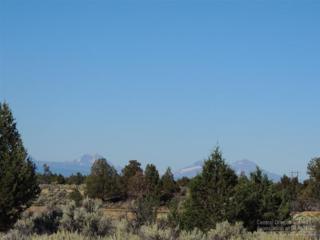 16748 SW Montura Ct  Lot 401, Powell Butte, OR 97753 (MLS #201408889) :: Birtola Garmyn High Desert Realty