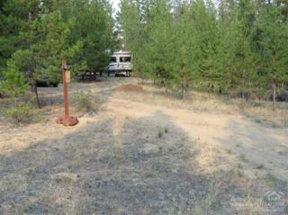 15082 W River Loop Drive  , Bend, OR 97707 (MLS #201409136) :: Fred Real Estate Group of Central Oregon