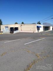 3399 S Hwy 97  , Redmond, OR 97756 (MLS #201409174) :: Windermere Central Oregon Real Estate