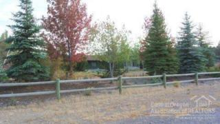17445  Joshua Ct  , Bend, OR 97701 (MLS #201409208) :: Fred Real Estate Group of Central Oregon