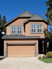 19548  Salmonberry  , Bend, OR 97702 (MLS #201409216) :: Windermere Central Oregon Real Estate