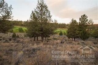 3656 NW Kirkaldy Ct  , Bend, OR 97701 (MLS #201409260) :: Windermere Central Oregon Real Estate