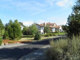 19635  Clear Night Dr  , Bend, OR 97702 (MLS #201409265) :: Windermere Central Oregon Real Estate