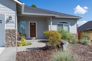 61936  Rawhide Dr  , Bend, OR 97702 (MLS #201409425) :: Fred Real Estate Group of Central Oregon