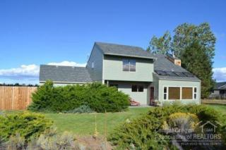 16960  Ponderosa Cascade Dr  , Bend, OR 97701 (MLS #201409517) :: Fred Real Estate Group of Central Oregon