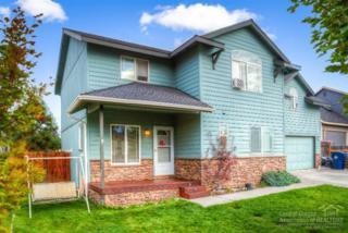 630 NE Shirley Ct  , Bend, OR 97701 (MLS #201409608) :: Windermere Central Oregon Real Estate
