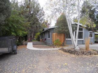 63420  Hamehook Road  , Bend, OR 97701 (MLS #201409785) :: Windermere Central Oregon Real Estate