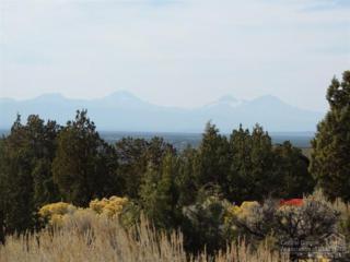 163665 SW Vaqueros Way  Lot 79, Powell Butte, OR 97753 (MLS #201409790) :: Birtola Garmyn High Desert Realty
