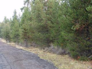 53080  Day Road  , La Pine, OR 97739 (MLS #201409896) :: Birtola Garmyn High Desert Realty