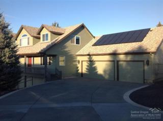 20799  Ranch Village Ct  , Bend, OR 97701 (MLS #201409934) :: Birtola Garmyn High Desert Realty