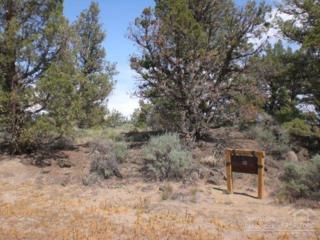 66225  Pronghorn Estates Dr  , Bend, OR 97701 (MLS #201409948) :: Birtola Garmyn High Desert Realty