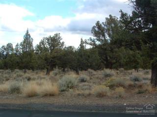 143  Highland Meadow Loop  , Redmond, OR 97756 (MLS #201409949) :: Birtola Garmyn High Desert Realty