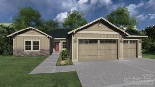 1717 NW Upas Ave  , Redmond, OR 97756 (MLS #201409961) :: Windermere Central Oregon Real Estate
