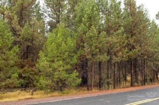 56655  Stellar Dr  , Bend, OR 97707 (MLS #201409975) :: Fred Real Estate Group of Central Oregon