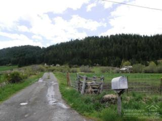 60026  Thew Loop  , Cove, OR 97824 (MLS #201410008) :: Fred Real Estate Group of Central Oregon