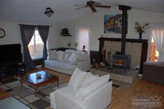 2115 NE Timberwolf Loop  , Prineville, OR 97754 (MLS #201410011) :: Fred Real Estate Group of Central Oregon