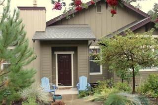 1991 NW Monterey Pines Dr  , Bend, OR 97701 (MLS #201410137) :: Fred Real Estate Group of Central Oregon