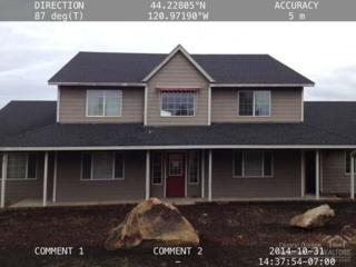 Powell Butte, OR 97753 :: Fred Real Estate Group of Central Oregon