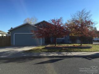 1946 NE Providence Dr  , Bend, OR 97701 (MLS #201410365) :: Fred Real Estate Group of Central Oregon