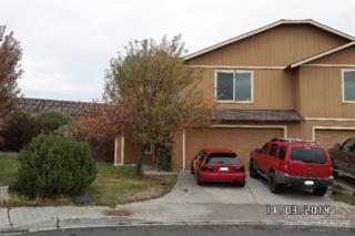 298 SE Carmen Way  , Madras, OR 97741 (MLS #201410394) :: Birtola Garmyn High Desert Realty