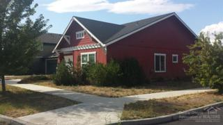2109 NW Cedar Ave  , Redmond, OR 97756 (MLS #201410403) :: Birtola Garmyn High Desert Realty
