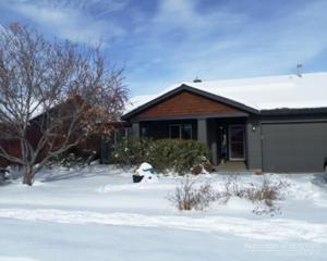2315 NW Antler Ct  , Redmond, OR 97756 (MLS #201410503) :: Windermere Central Oregon Real Estate