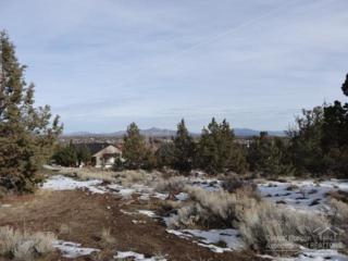 3570 SW Salmon Ave  , Redmond, OR 97756 (MLS #201410582) :: Birtola Garmyn High Desert Realty