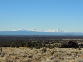 16145 SW Brasada Ranch Road  Lot 113, Powell Butte, OR 97753 (MLS #201410660) :: Birtola Garmyn High Desert Realty