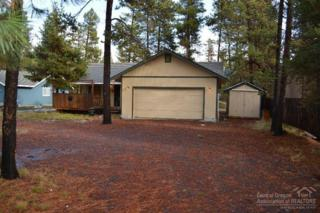 Bend, OR 97707 :: Fred Real Estate Group of Central Oregon