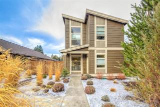 20278  Badger Road  , Bend, OR 97702 (MLS #201410747) :: Birtola Garmyn High Desert Realty