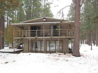 18633  Riverwoods Dr  , Bend, OR 97702 (MLS #201410811) :: Birtola Garmyn High Desert Realty