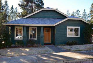 2443 NW Monterey  Pines Dr  , Bend, OR 97701 (MLS #201410897) :: Windermere Central Oregon Real Estate