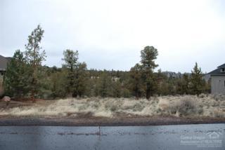 517  Highland Meadow Loop  , Redmond, OR 97756 (MLS #201410903) :: Birtola Garmyn High Desert Realty