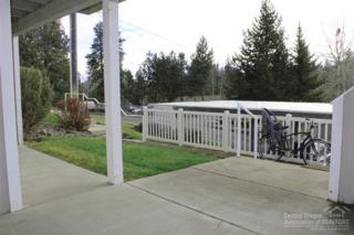1519 NW Juniper St  2, Bend, OR 97701 (MLS #201410936) :: Windermere Central Oregon Real Estate