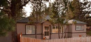 1885 SE Bear Creek Road  , Bend, OR 97701 (MLS #201410938) :: Windermere Central Oregon Real Estate
